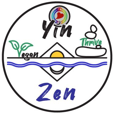 yin.zen.vegan.thrive